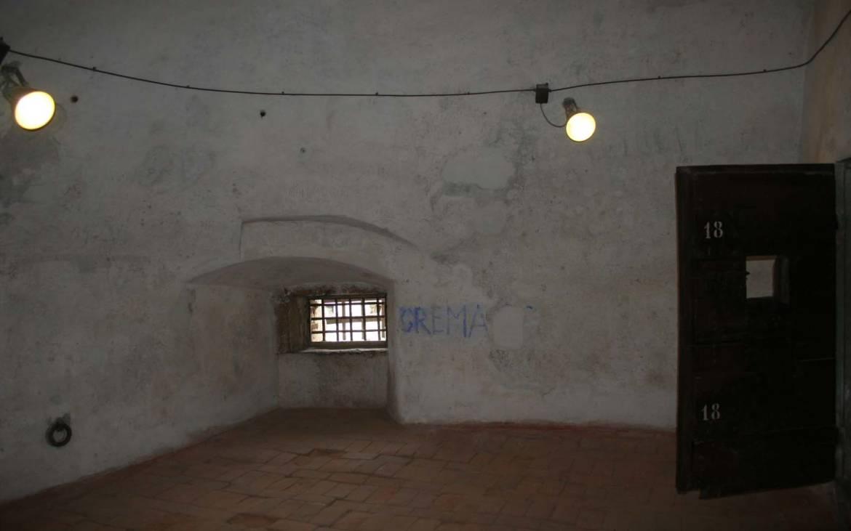 Visite Castello 2013
