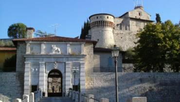 Visite Castello